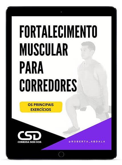 Fortalecimento Muscular para Corredores
